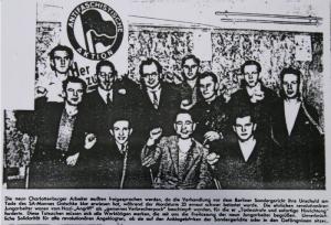 Antifa1930Freispruch